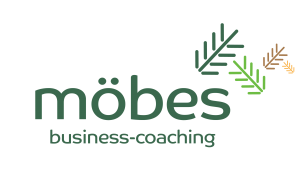 udo möbes // business-coaching & moderation