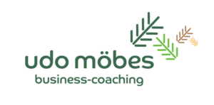 udo möbes // business-coaching